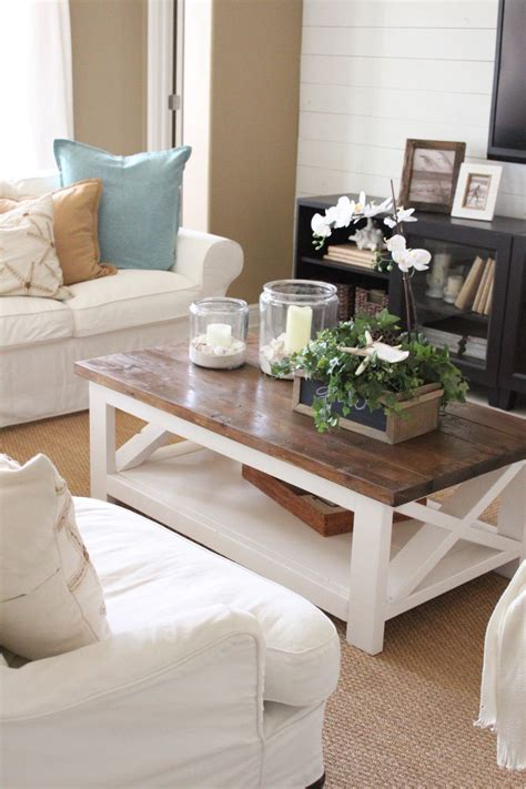 coffee tables ideas living room decorating