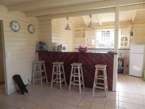 bar cuisine bar cuisine américaine photo de intérieur de la villa