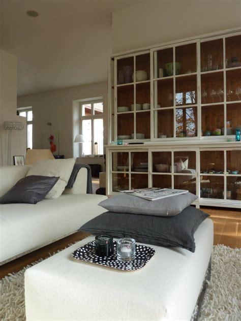 Einrichtungsideen Farbgestaltung by Trendfarbe Einrichtungsideen In Der Farbe Grau Solebich De