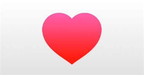 ios    find symptom tracking   health app