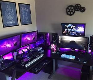 Gamer Pc Auf Rechnung : 249 besten gaming set ups bilder auf pinterest gaming setup schreibtische und pc gaming setup ~ Themetempest.com Abrechnung