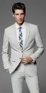 Tenue Blanche Homme : comment s 39 habiller pour un mariage homme invit 66 id es magnifiques ~ Melissatoandfro.com Idées de Décoration