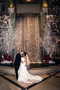 quick tips for selecting your wedding photographers With fast wedding las vegas