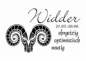 Sternzeichen Steinbock Widder : wandtattoo sternzeichen widder sterne sternzeichen wandtattoos wandschablonen ~ Markanthonyermac.com Haus und Dekorationen