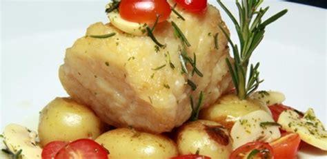 Fotos: Veja dicas de como preparar e consumir os alimentos ...