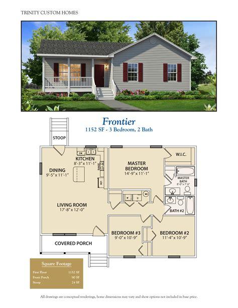 home builders plans floor plans custom homes