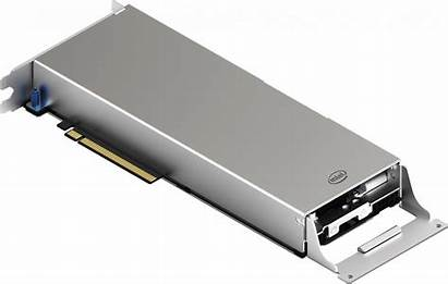 Intel Sgx Card Data Security Cloud Rsa