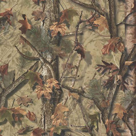 tll01461 brown camo forest sawgrass echo lake lodge wallpaper by chesapeake
