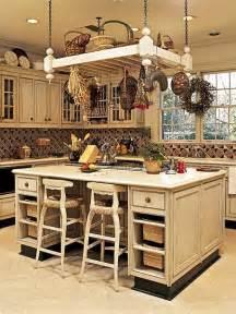 kitchen island pot rack pot racks on pot racks pot rack hanging and kitchen islands