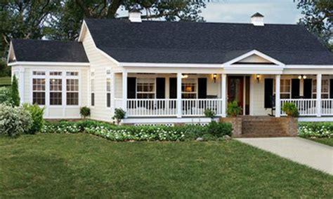 Modular Homes Floor Plans Price Longview Texas