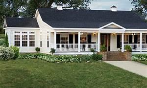 Modular Homes Floor Plans Price Longview Texas ...