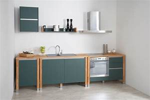 Single Küchenblock Ikea : modulk chen g nstig ~ Lizthompson.info Haus und Dekorationen