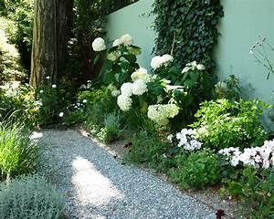 idee plantation jardin amenagement jardin en ligne djunails With idee de plantation pour jardin
