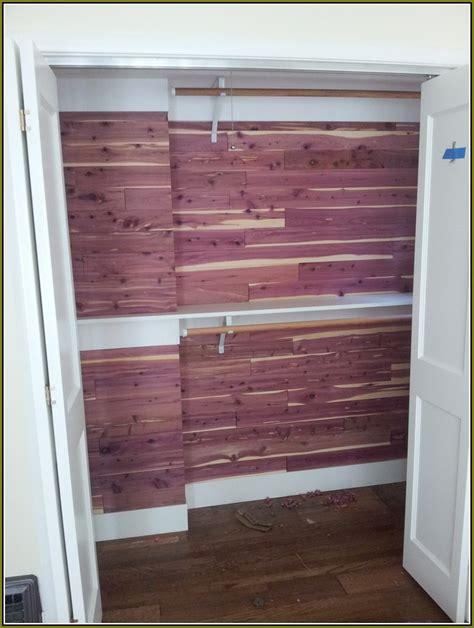 cedar closet liner cedar closet liner planks home design ideas
