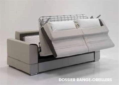 prix canap lit canapé lit electrique prix site de décoration d 39 intérieur