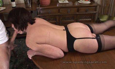 Sex Spanking And Sexy Spankings