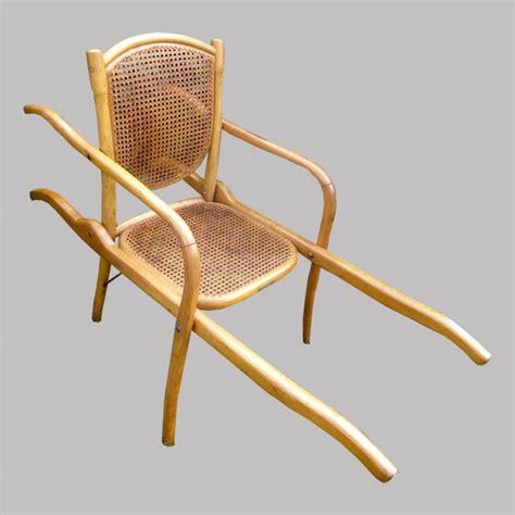 Chaise À Porteur  Idées D'images à La Maison