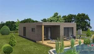Haus Anbau Modul : modulh user max haus gmbh ~ Sanjose-hotels-ca.com Haus und Dekorationen