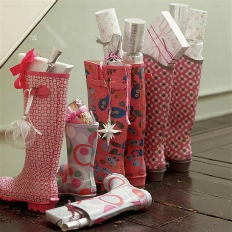christmas stockings decorating ideas family holidaynet