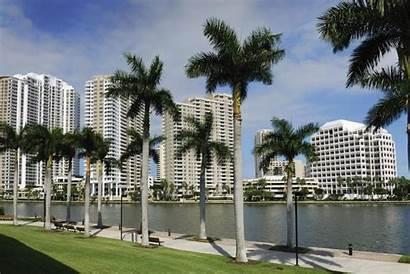 Miami Tour Private Citytour