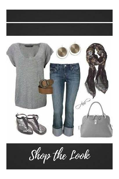 Outfits Ad Shopstyle Casual
