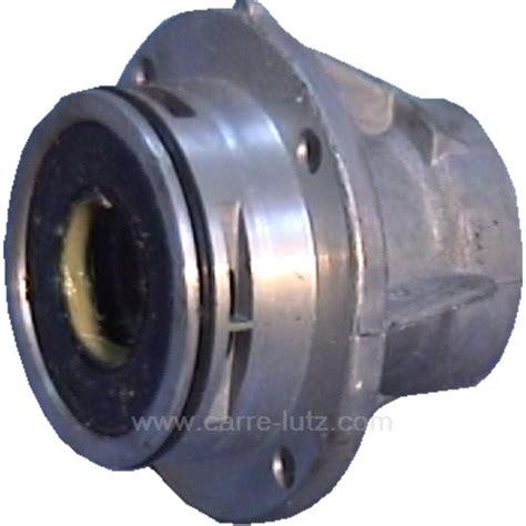 pieces detachees lave linge whirlpool palier de lave linge laden whirlpool 481252018065 pi 232 ces