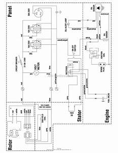 Briggs And Stratton Power Products 030574-00