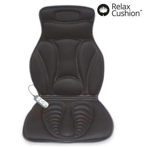 siege ergonomique pour voiture siège massant pour voiture