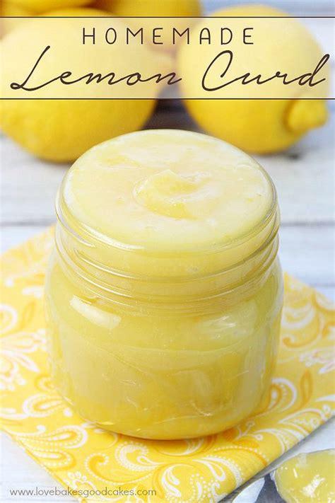 100 recipes using lemon curd on lemon curd uses lemon curd dessert and recipe for