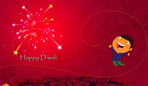 Diwali Animated Wallpaper Free - diwali animated wallpaper for mobile