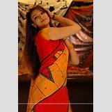 Ekta Khosla | 1023 x 1540 jpeg 325kB