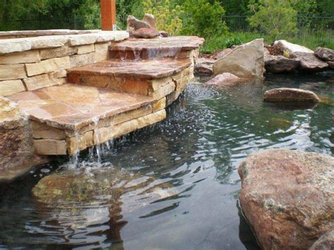 Water Fountains For Small Backyards by Best Backyard Water Fountains