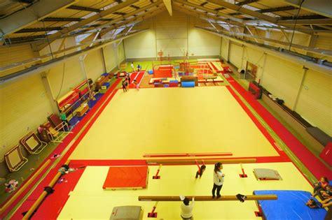 salle de sport le haillan les sports en salle 224 l espace henri arnoud le haillan