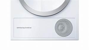 Wie Funktioniert Wärmepumpentrockner : entsorgung eines w rmepumpentrockners 5 richtlinien expertentesten ~ Frokenaadalensverden.com Haus und Dekorationen