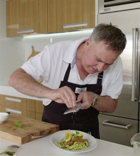 simon cuisine simon gault weight loss julianne 39 s paleo zone nutrition