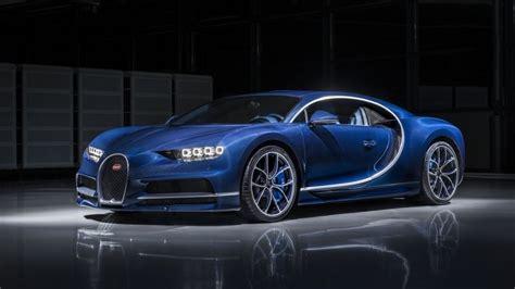 Bugatti Cars Price by Bugatti Reviews Specs Prices Top Speed