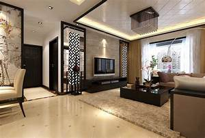 Simple Living Room Designs For Small Spaces Elegant Home ...