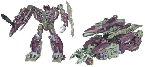 Dotm-shockwave-toy-voyager.png