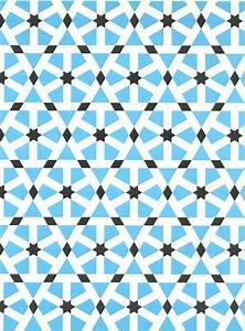Simple Islamic Art Patterns | Joy Studio Design Gallery ...