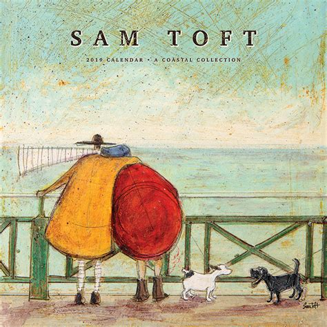 sam toft calendars ukposterseuroposters