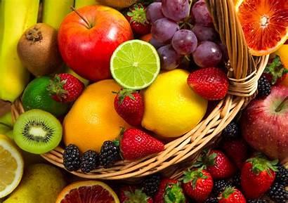 Fruits Diet Fresh Mix Healthiest Gracie