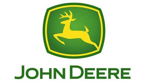 article bureau iowa farm bureau partners with deere on member