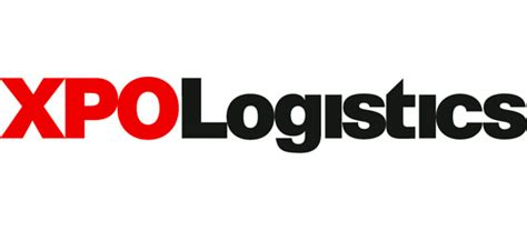 xpo logistics phone number xpo logistics internetretailing