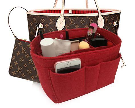 Best Rated In Women's Handbag Organizers & Helpful