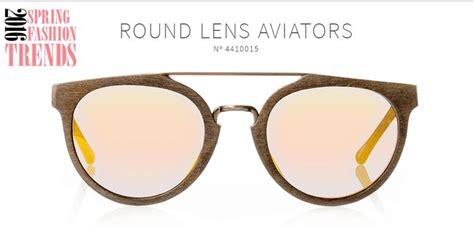 1 67 Prescription Rx Optical Eyeglasses Buy Prescription Glasses Eyeglass