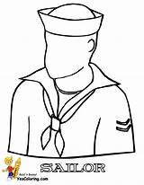 Navy Coloring Ship Pages Sailor Sheets Drawing Military Yescoloring Submarine Ships Sailors Mega Noble Nonstop Airplane Carrier Aircraft Fighter Submarines sketch template