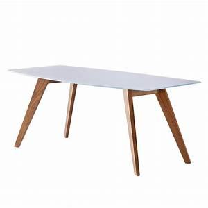 Esstisch Ausziehbar Mit 6 Stühlen : glass furniture esstisch ausziehbar glas ~ Bigdaddyawards.com Haus und Dekorationen