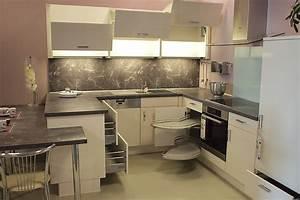 Kleine Küchen Mit Essplatz : nobilia k chenschr nke nachbestellen ~ Bigdaddyawards.com Haus und Dekorationen