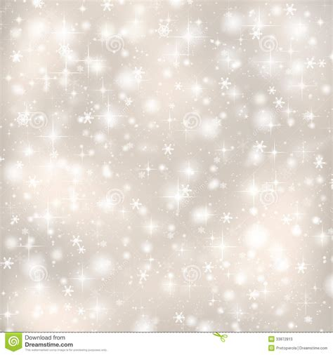 white backdrop with lights christmas background stock photos image 33872813