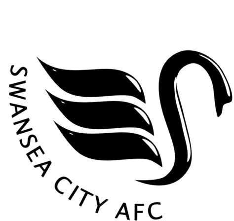 Swansea City VS Arsenal Preview, Prediction, Likely Line ...